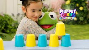 Muppet Babies Play Date thumbnail