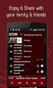 Top Ilaiyaraaja Tamil Songs Apk Download 4