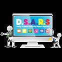 D.S.A.R.S icon