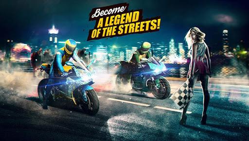 Top Bike: Racing & Moto Drag for Android apk 21