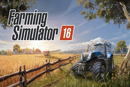 Farming Simulator Baixar Última Versão – {Atualizado Em 2021} 1