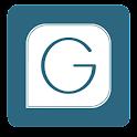 GV Christian Center icon