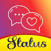 My Status Video, Image, Quote, Status Earn Money