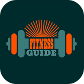 Gym Fitness & Workout: Lose Weight, Build Muscle