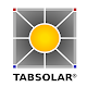 Download TABSOLAR For PC Windows and Mac