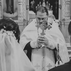 Wedding photographer Mariya Zhukova (phmariam). Photo of 21.11.2016