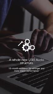HiBy Music Player MOD APK 3
