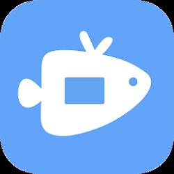 Vidfish - HD Chinese Dramas and Movies - No Ads