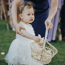 Nhiếp ảnh gia ảnh cưới Tam Nguyen (fernandes). Ảnh của 11.05.2019