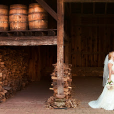 Wedding photographer Scott Rockensock (roc). Photo of 17.09.2014