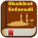 El Sidur Shabbat en Español Gratis icon