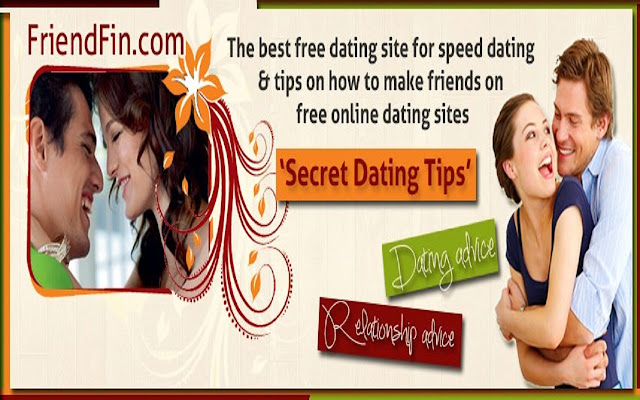 Free friendship dating sites