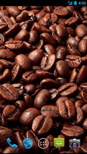 Coffee Wallpapers 2