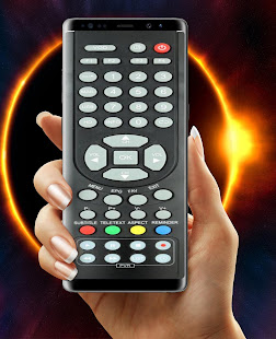 App Remote control For Dish Tv APK for Windows Phone