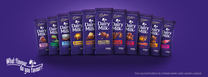 Image result for cadbury chocolate