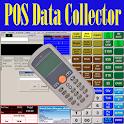 RSM Data Collector icon