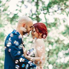 Wedding photographer Florin Belega (belega). Photo of 23.04.2018