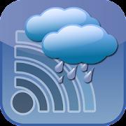 Storm Guard - Weather Radar