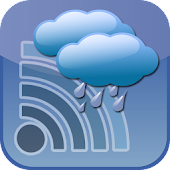 Storm Guard - Weather Radar