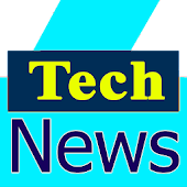 Technology News & Future Tech