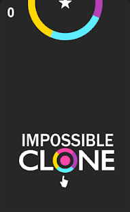 Tải Game Impossible Clone
