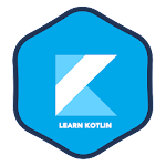 Kotlin Developer Tutorials 1.1.3