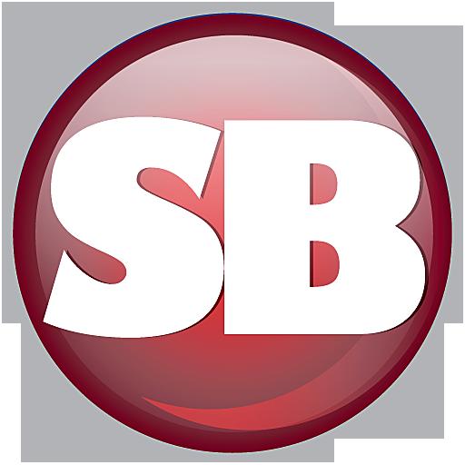SBF Mobile Bank