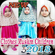 Download Clothes Muslim Children NEW 2018 for PC