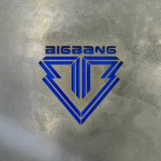 bigbang alive