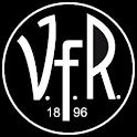 VfR Heilbronn -derstadtclub icon