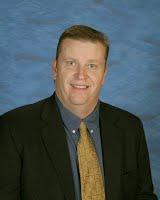 https://sites.google.com/a/fentressboe.com/clarkrange-high-school/_/rsrc/1415032048787/faculty-and-staff/Walker%2C%20Marty.jpg?height=200&width=160