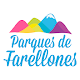 Download Parques de Farellones For PC Windows and Mac 1.1