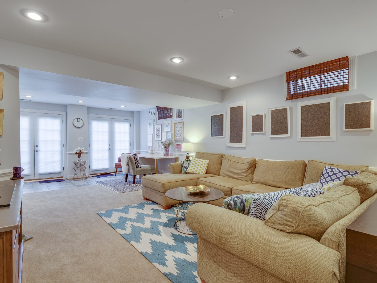20625 Marsh Ct Sterling VA-MLS_Size-044-29-Lower Level Main Living Area-2048x1536-72dpi.jpg
