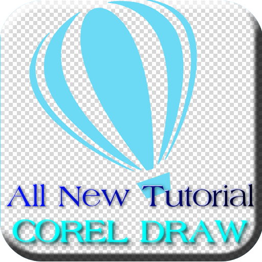 Baixar All New Tutorials Corel Draw Effect para Android