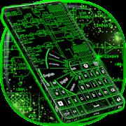 Download App Digital Keyboard