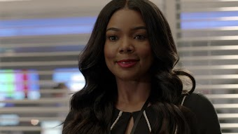 Being Mary Jane 403