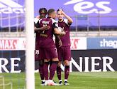 Le PSG surclasse le Strasbourg de Matz Sels, mais s'inquiète pour Keylor Navas