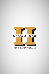 Hasslacher Tax & Financial- screenshot thumbnail