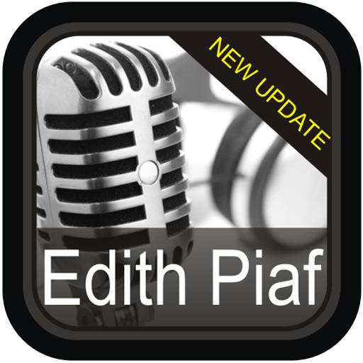 Best of: Edith Piaf