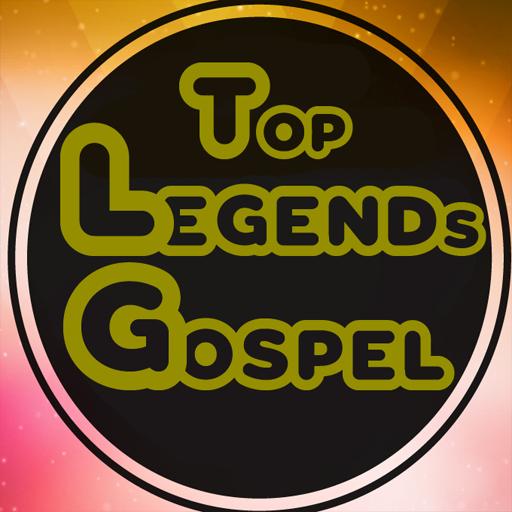 Baixar Legends Musicas Gospel Gratis para Android