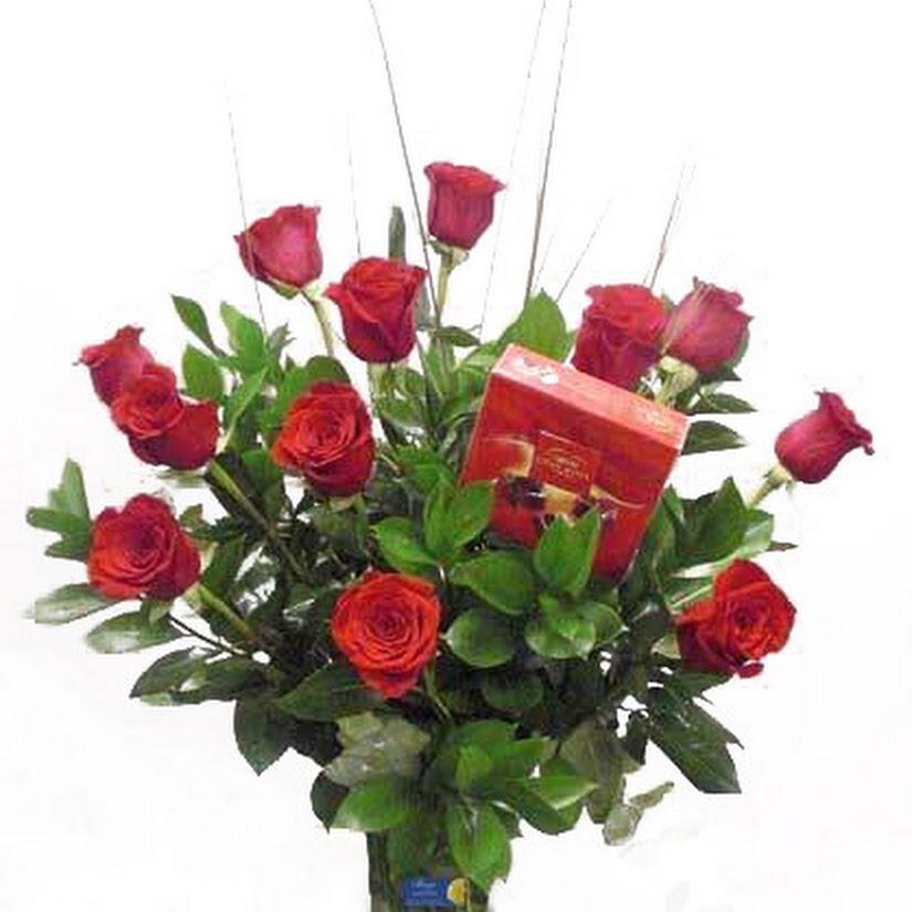 Regalos de San Valentín: rosas, tamaños y cuidados