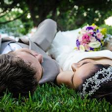 Wedding photographer Lizeth Aviles (lizethaviles). Photo of 12.05.2015