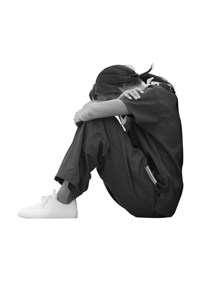 confronting stigmas 2 placeholder