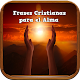 Download Frases Cristianas para el Alma For PC Windows and Mac