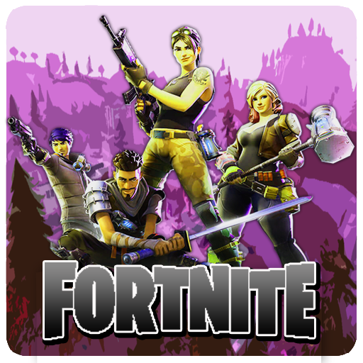 Supertap Fortnite Battle Royale 1.0