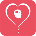 Love & Seduction Coach - Tips and Quizzes icon