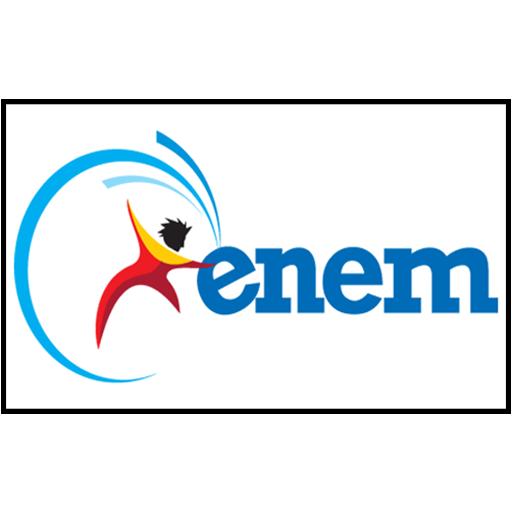 Baixar ENEM - Provas e Gabaritos Comentados para Android