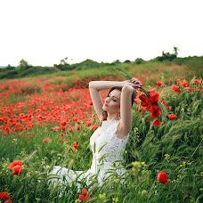 Wedding photographer Svetlana Peksheva (Angilina79). Photo of 05.06.2017