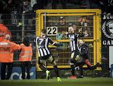 Comment Charleroi peut-il battre le Standard sans Dorian Dessoleil ? Philippe Albert donne son avis