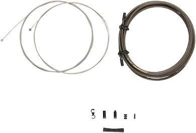 Jagwire 2x Sport Shift Cable Kit SRAM/Shimano alternate image 2